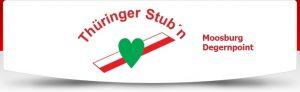 Thueringer Stubn